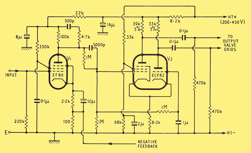Pre moreover 91786 Leak Detection Systems And The Auto Industry besides Calculate Mitigate Springback Effect Sheet Metal likewise Surface tension as well PlumbingValving. on simple vacuum tube diagram