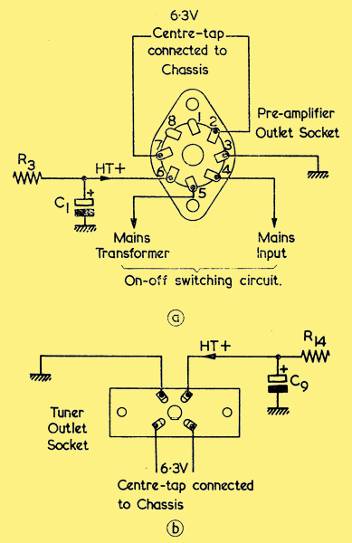 Amp Outlet Wiring Diagram on 20 amp gfci wiring diagrams, 20 amp dedicated outlet, 20 amp outlet cover, gfci switch outlet combo diagram, 20 amp plug adapter, 20 amp power outlet, 20 amp switch, 20 amp 220v outlet, 20 amp to 30 amp rv plug, 20 amp wall outlet, 20 amp outlet types, 20 amp receptacle 277 volt, 20 amp outlet plug, two wire outlet diagram, 20 amp gfci outlet, 120v 20 amp outlet diagram, 20 amp outlet receptacle, 220v sub panel diagram, 20 amp single outlet, electrical outlet installation diagram,