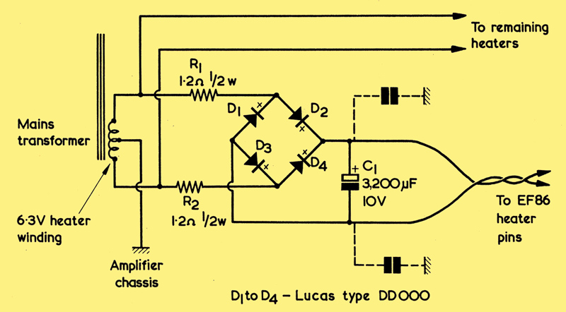 Lm358 As  parator Output Voltage Less Than Supply Voltage likewise Art 124 also Fig2 moreover Bunyaviruses We Are One Big Family moreover Cmoy. on simple schematic