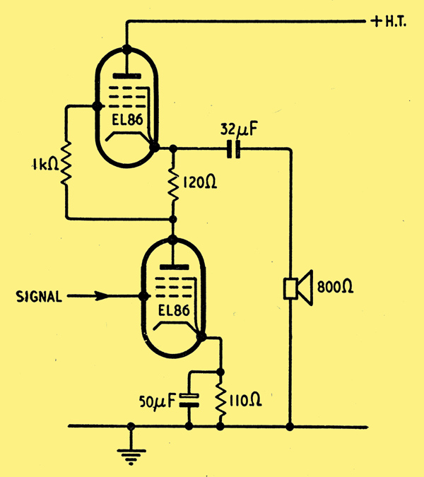 262589918158 further Nissan Leaf Electric Car Schematic moreover Automatic gain control further 1999 Jaguar Xj8 4 0 Front Fuse Box Diagram likewise Bushtr82c. on transistor radio repair