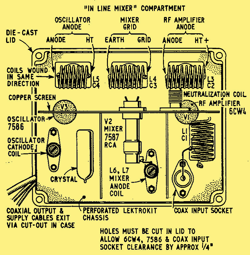 neutral grounding resistor wiring diagram neutral wiring diagram free
