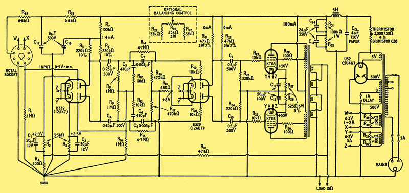 5000 watts power amplifier schematic auto electrical wiring diagram u2022 rh 6weeks co uk 5000 watt subwoofer amplifier circuit diagram 5000 watt audio amplifier circuit diagram