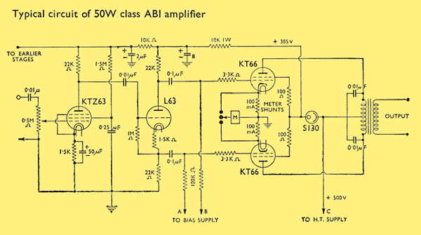 Bottlehead as well Schemview furthermore Aaa0099 likewise 7 likewise Schemview. on tube audio amplifier schematics